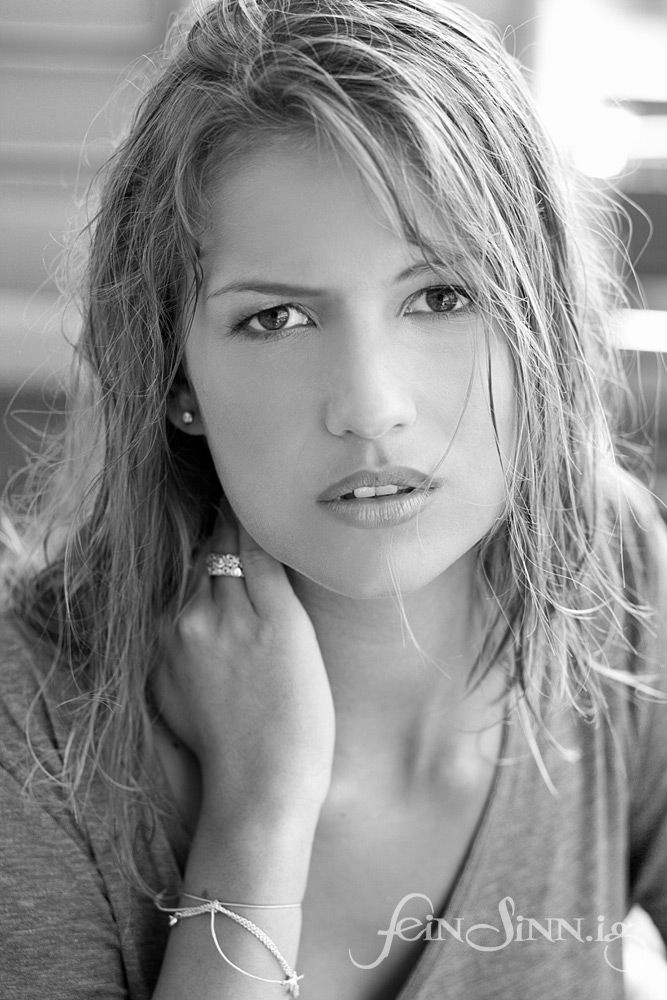 Portraitfotografie München Fee Ronja Schineis