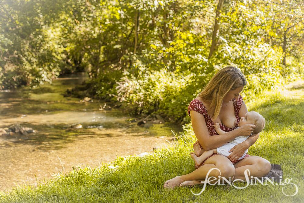 Familienfotografie Fee Ronja Schineis