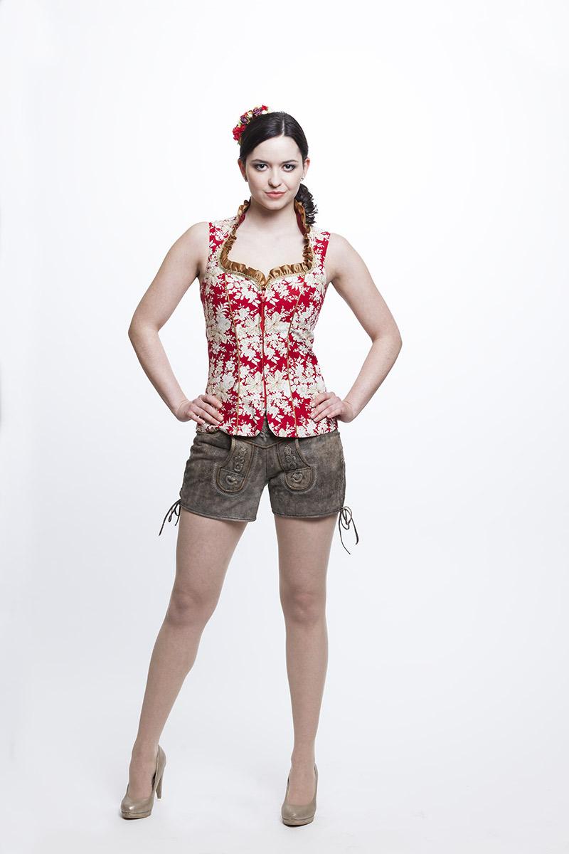 Modefotografie Fürstenfeldbruck Fein Sinn.ig