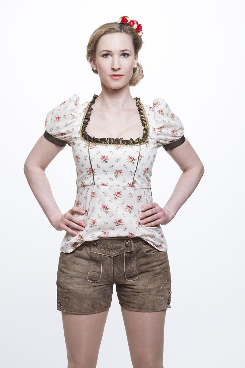 Modefotografie München Fein Sinn.ig