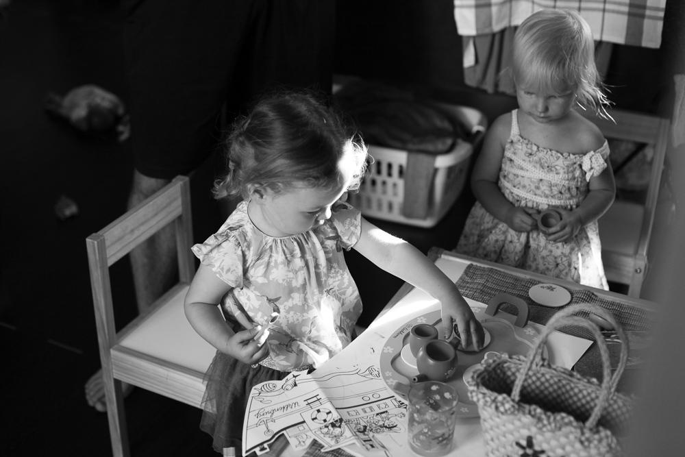 Familienfotografie Fürstenfeldbruck Fee Ronja Schineis