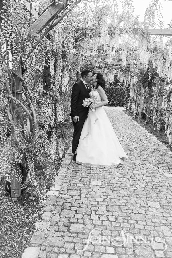 Hochzeitsfotograf München Freising