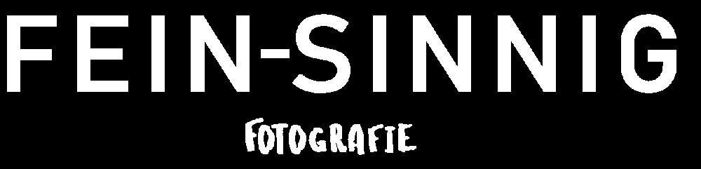 feinsinnig_logo_white.png