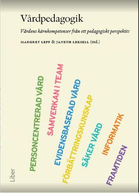 vard-pedagogik.jpg