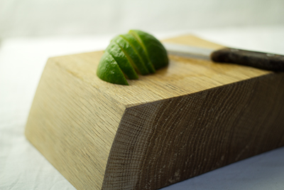 Small Board Lime.jpg