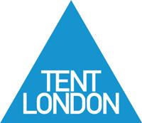 TL-logo-2013-rgb-0-147-208-web.png