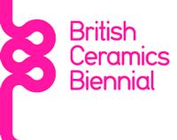BCB-2013-header-logo-block.png
