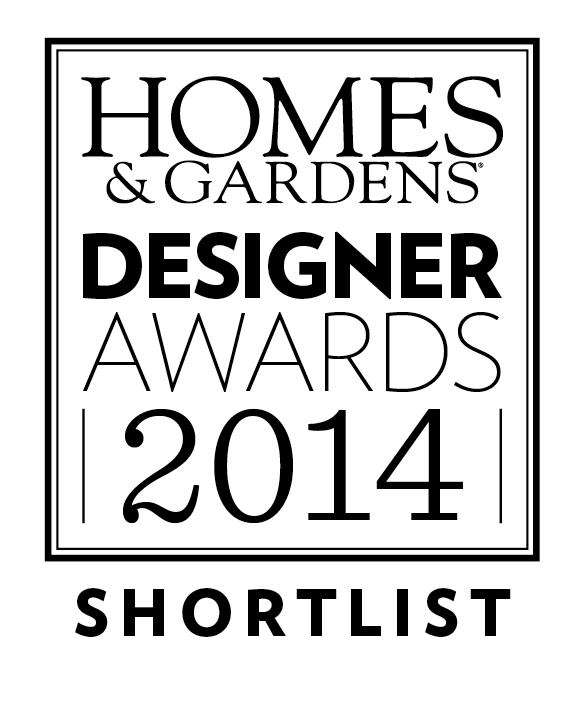 H&G DESIGNER AWARDS SHORTLIST.JPG