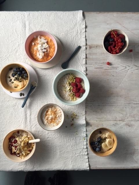 frankie unsworth porridge.JPG