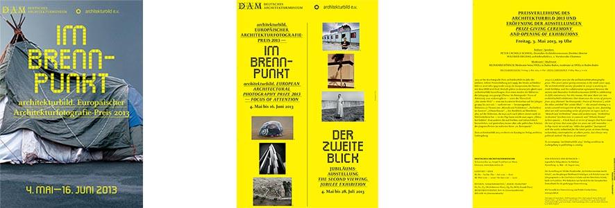 Dam_News886.jpg