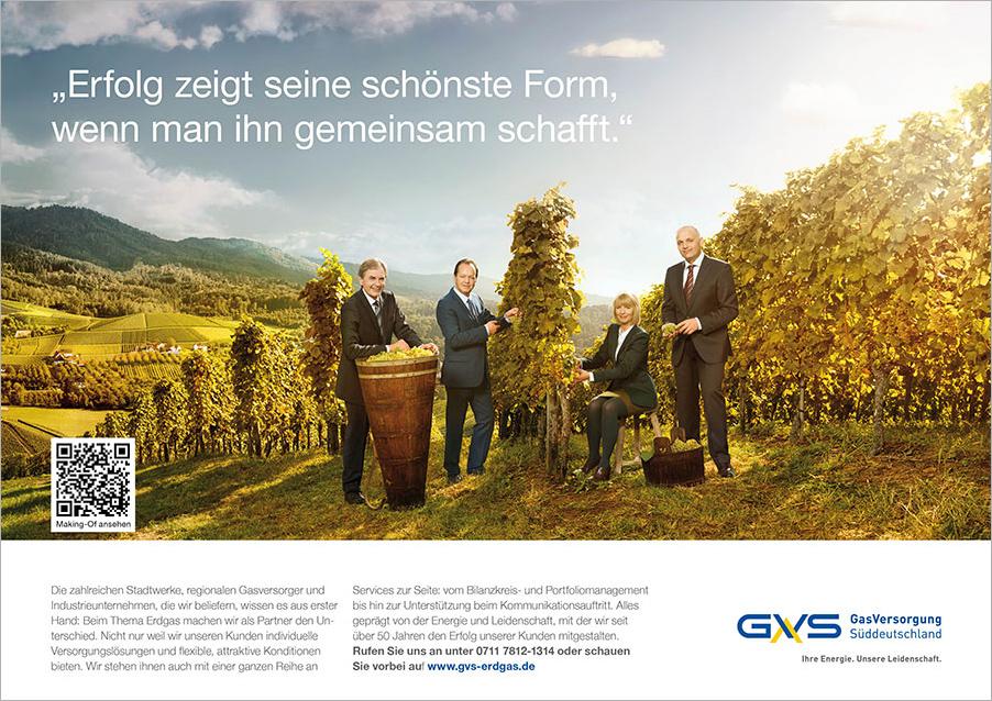 GVS_quer_WEIN2.jpg