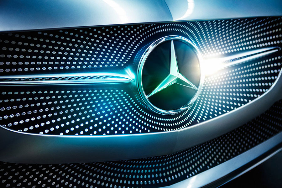 LA200bda_Daimler.jpg