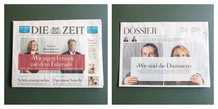 JMM_NEWS_Zeit_Cover_Dossier.jpg