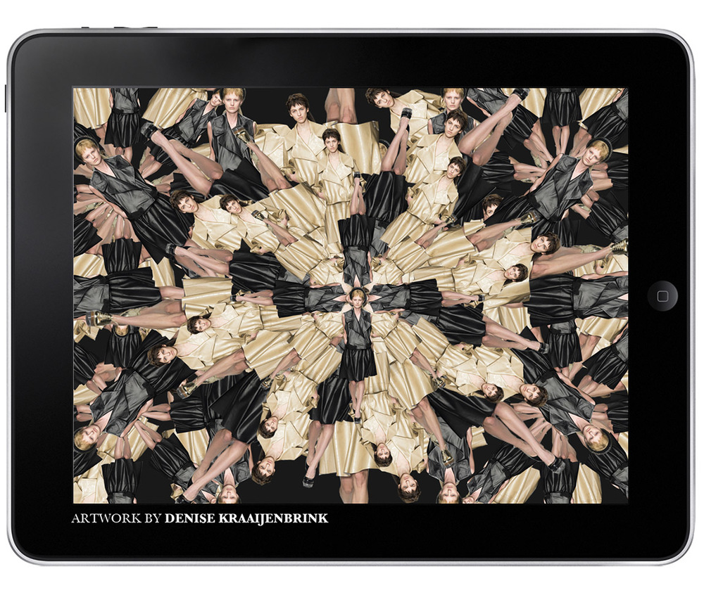 Garment Magazine- ipad kaleidoscope.jpg