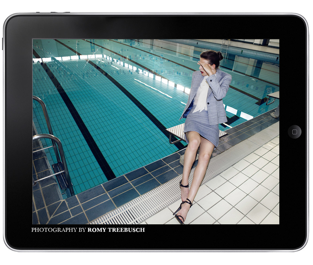 Garment Magazine- ipad shoot pool.jpg
