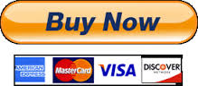 Please use this option to register in advance and process payment with a credit or debit card.