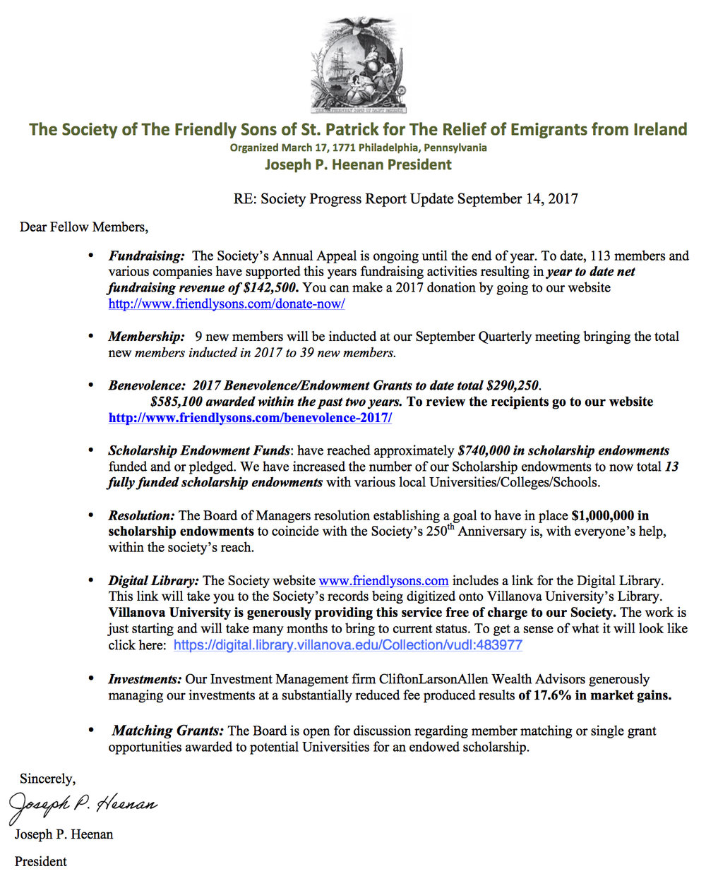 FSSP Progress Report September 14,2017.jpg