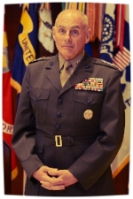 general-john-kelly-5-things-to-know-about-trumps-pick-for-homeland-security-ftr.jpg