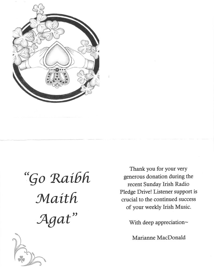 General letters of appreciation the society of the friendly sons fssp letters of appreciation 11 04 174g spiritdancerdesigns Images