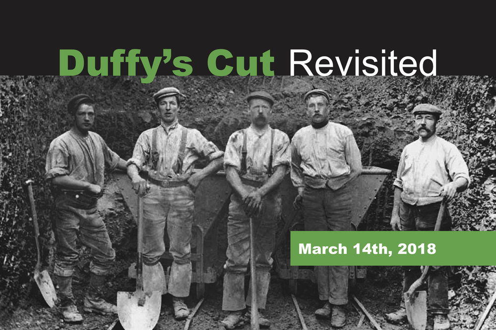Duffy's Cut Revisited - Rosemont College 3.14.18.jpg