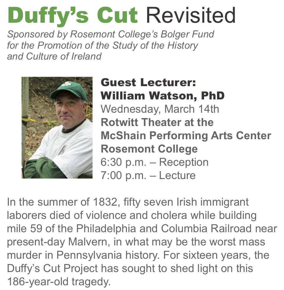 Duffy's Cut Revisited - Rosemont College pg2.jpg