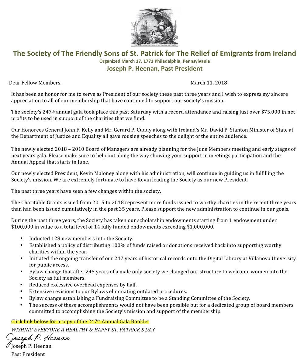 President's Letter to Membership 03-10-18.jpg