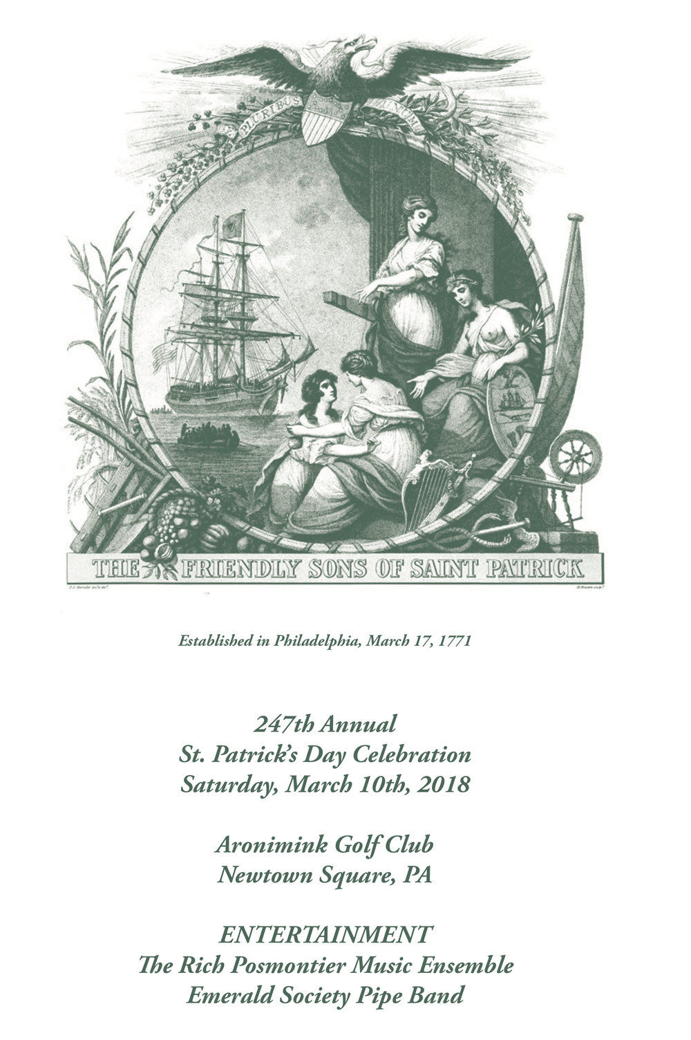 2018 Gala Booklet final.jpg