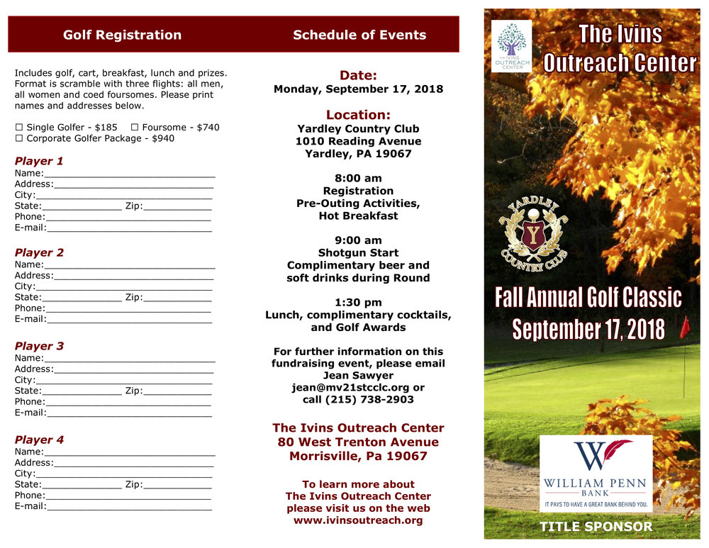 Ivins Golf Classic - 2018 Brochure (2).jpg