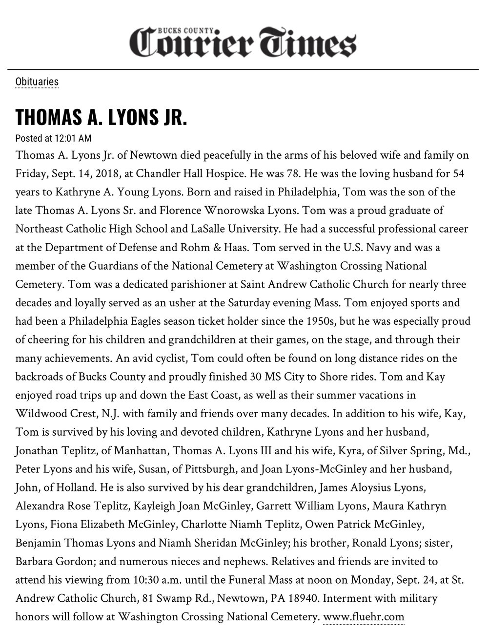 Tom Lyons Obituary.jpg