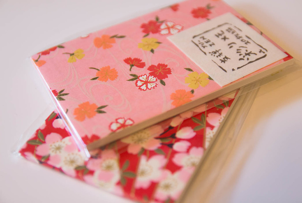 cute notebooks for gifts.