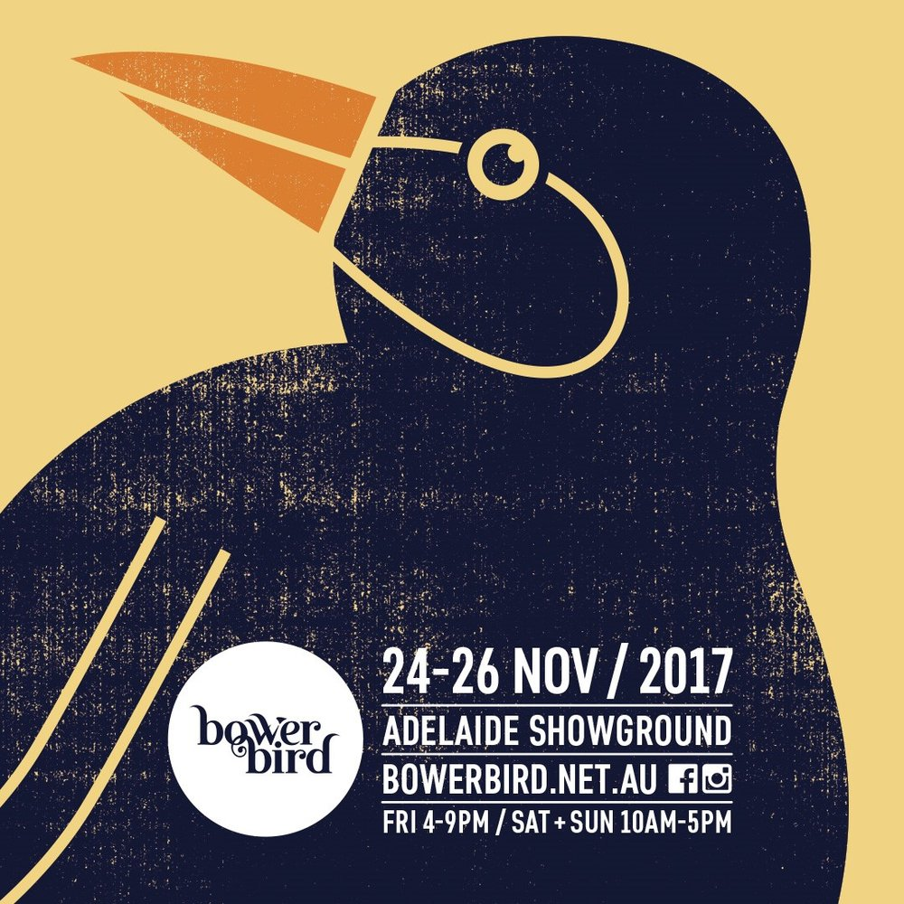 2017-Bowerbird November social media tile _1.png