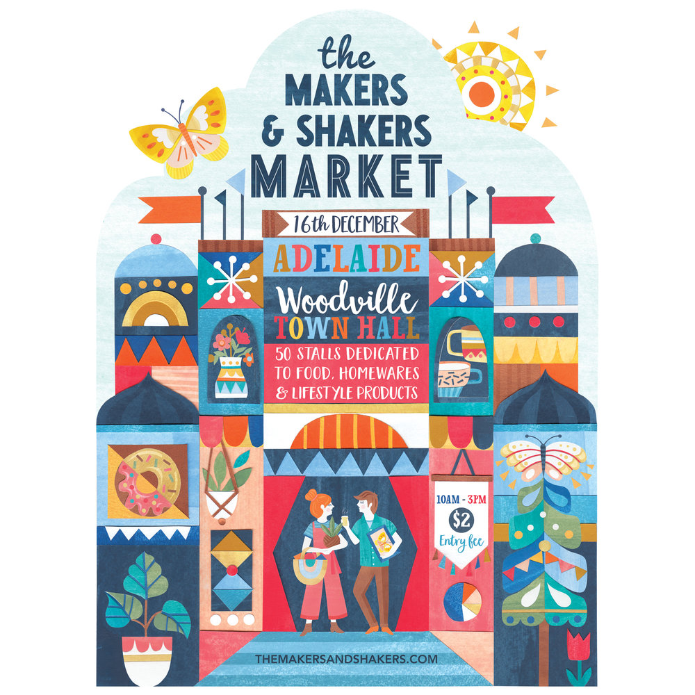 Makers&Shakers_Adleaide_Square.jpg