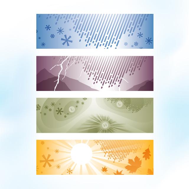 Punx-banners.jpg