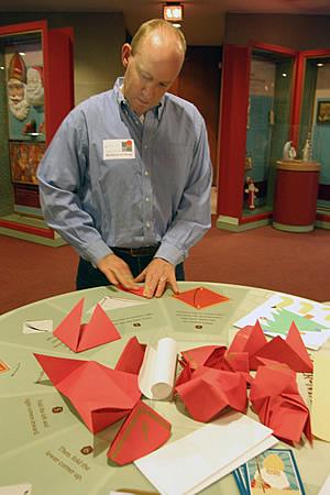 exhibit-miter-folding.jpg