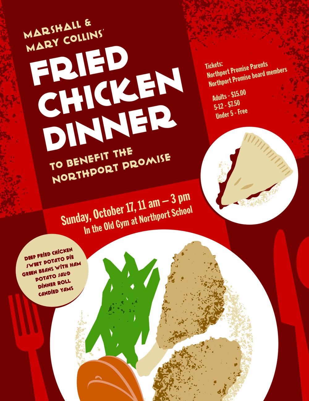 NPP_ChickenDinner_Poster.jpg