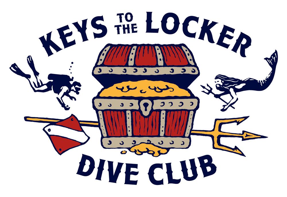 KeysToTheLocker.jpg