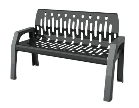 2040_bench_black_nb.jpg