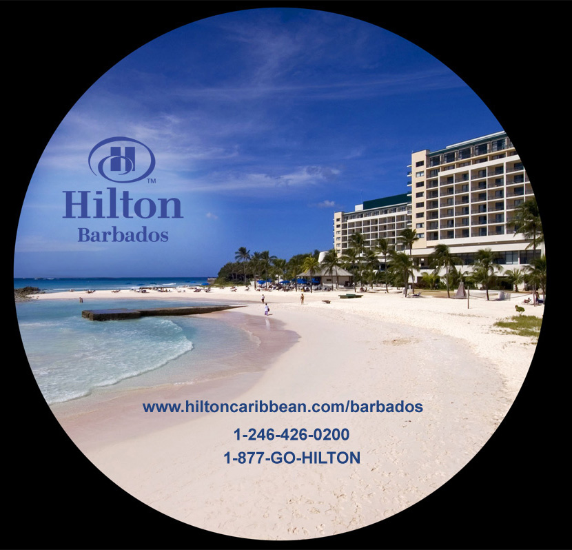 Hilton Barbados beach DVD2.jpg
