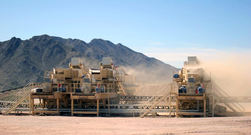 Industrial10.jpg