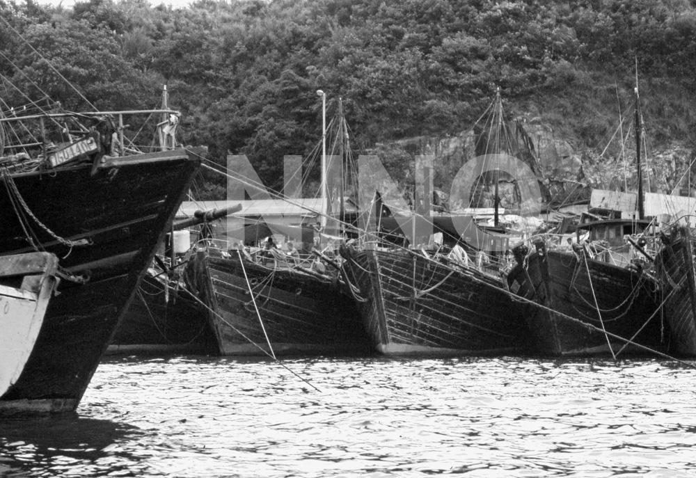 Boats B&W 4.jpg