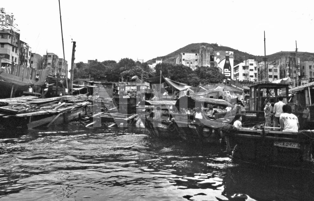 Boatyard 1A5030e1e3169dd.jpg