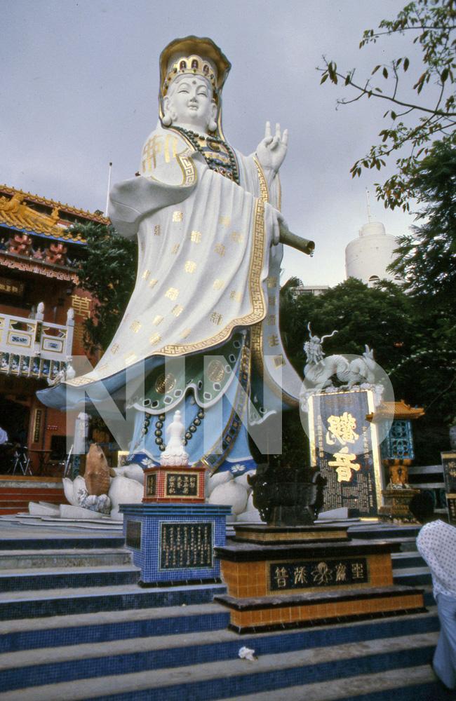 Budda 3.jpg
