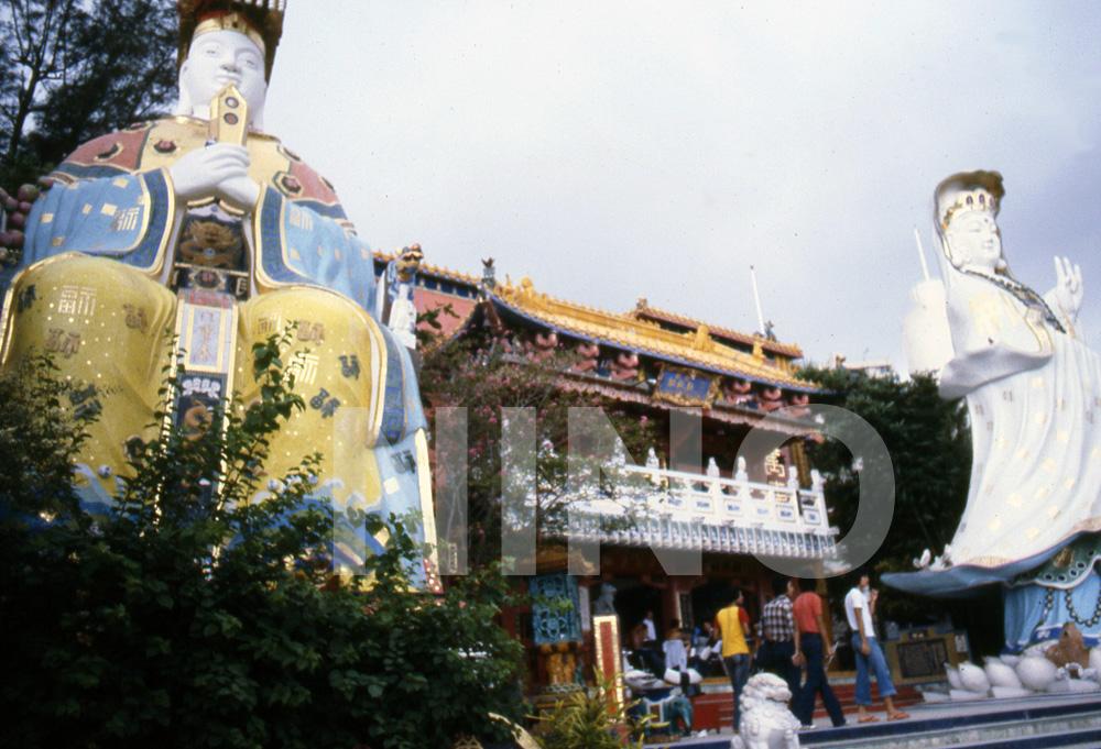 Buddas.jpg