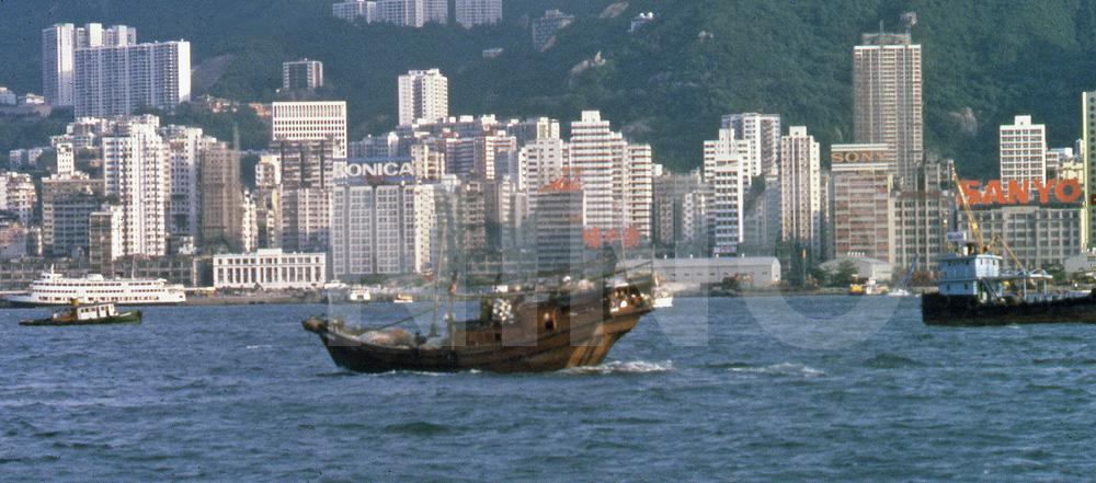 Harbour 55030e28a71ac8.jpg