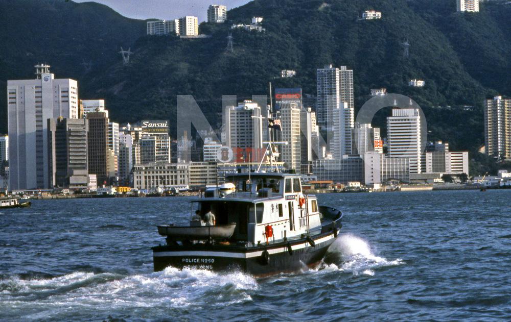 Harbour 7.jpg