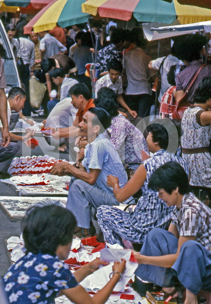 Jade market 3.jpg