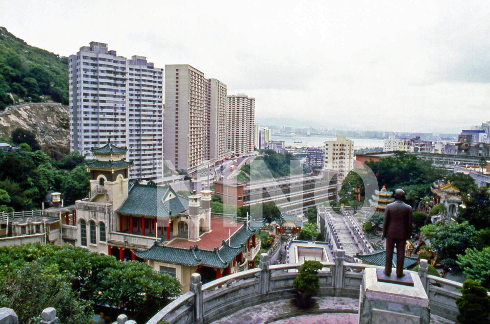 Panorama from statue.jpg