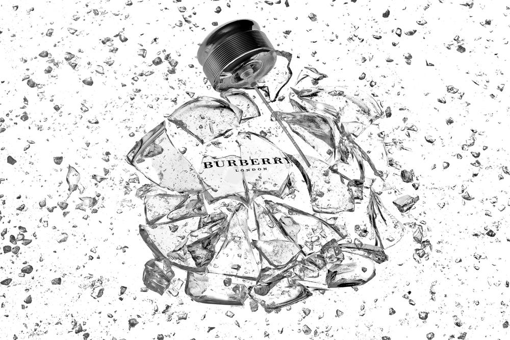 29.Burberry.jpg