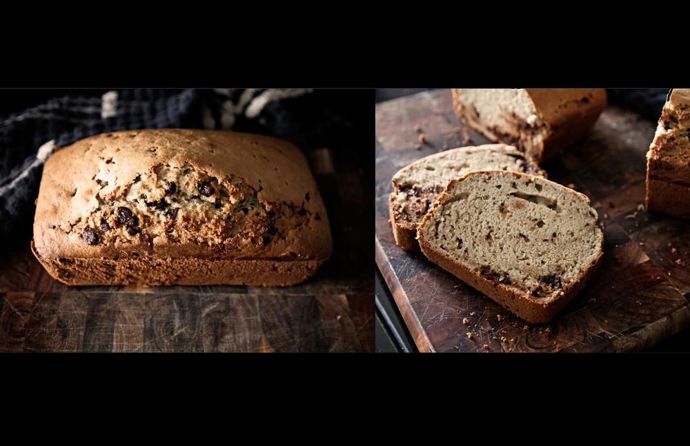 Bananna bread.jpg