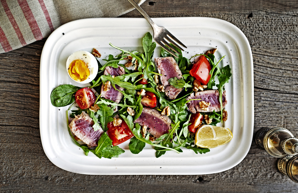 sideways salad.jpg